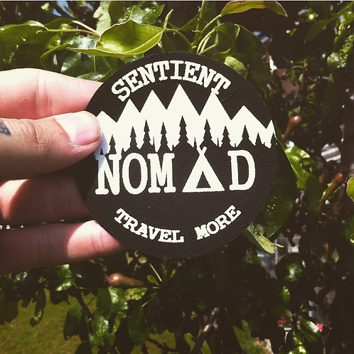 Nomad patch