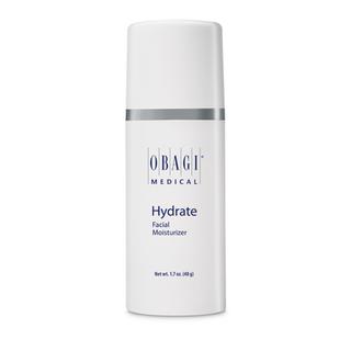 Hydrate - Facial Moisturizer