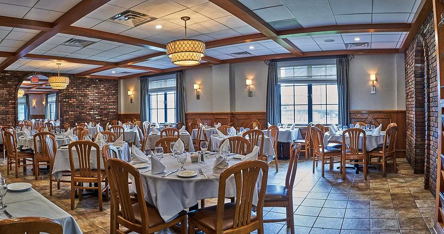 Don Pepe Restaurant Newark Nj