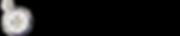 KWE-Logo.png