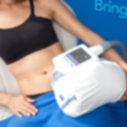 CoolSculpting in New Jersey