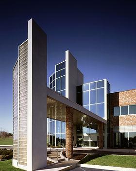 107 Bloom Building detail.JPG