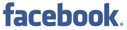 facebook-text-logo-transparent-10.png