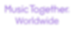 MT-Logo-Worldwide-PURPLE.png