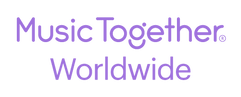 MT-Logo-Worldwide-PURPLE.png