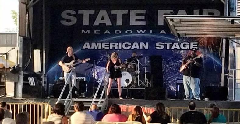 State Fair 6-29-14