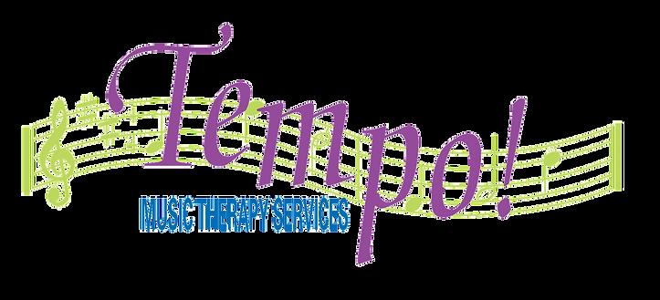 Logo - full color.png