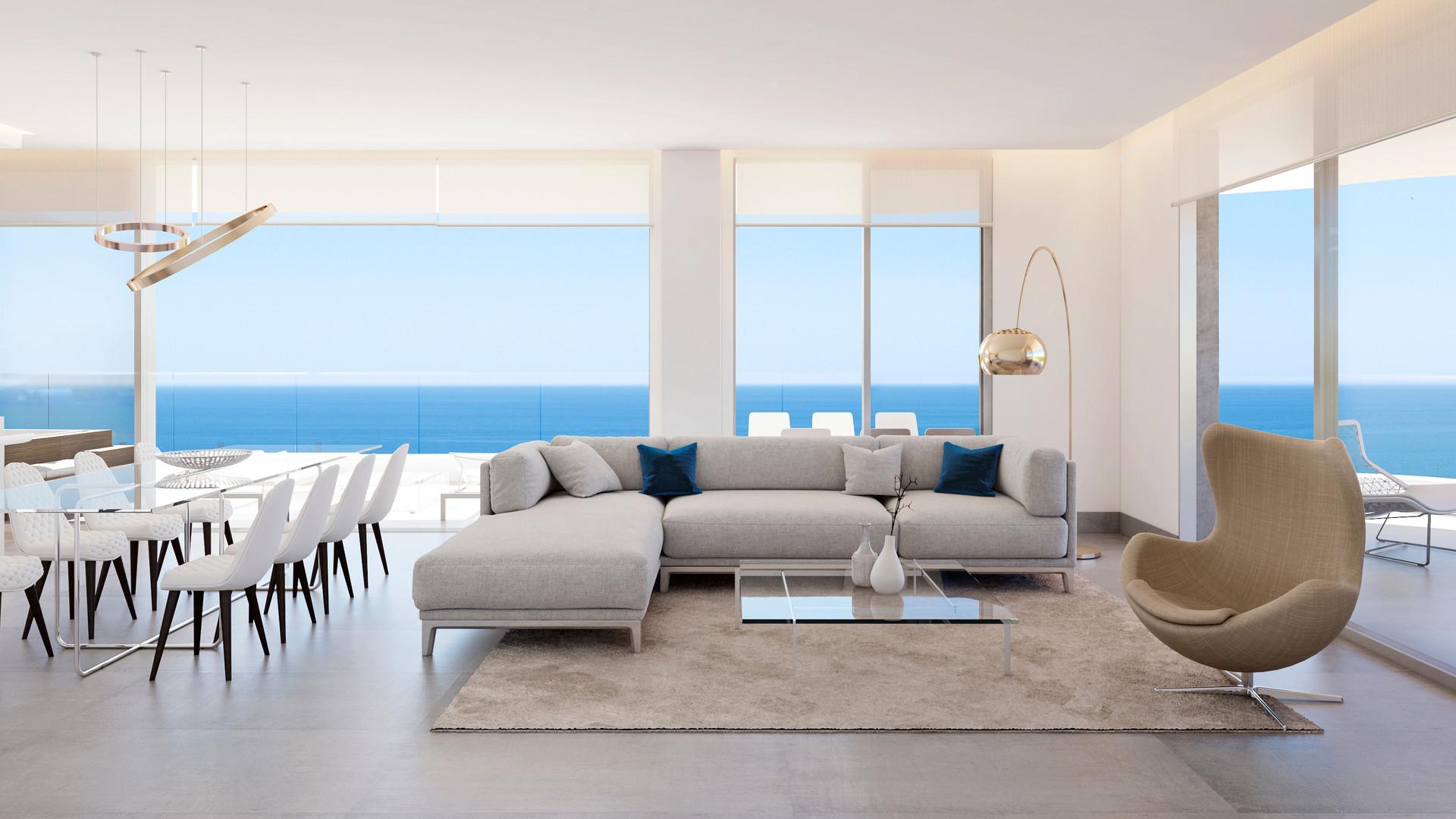 luxury house 5a.jpg