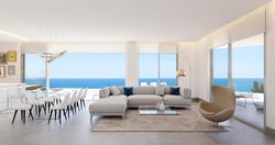 luxury house 5