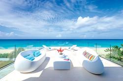 The_Beach_House_on_Meads_Bay_Beach_05