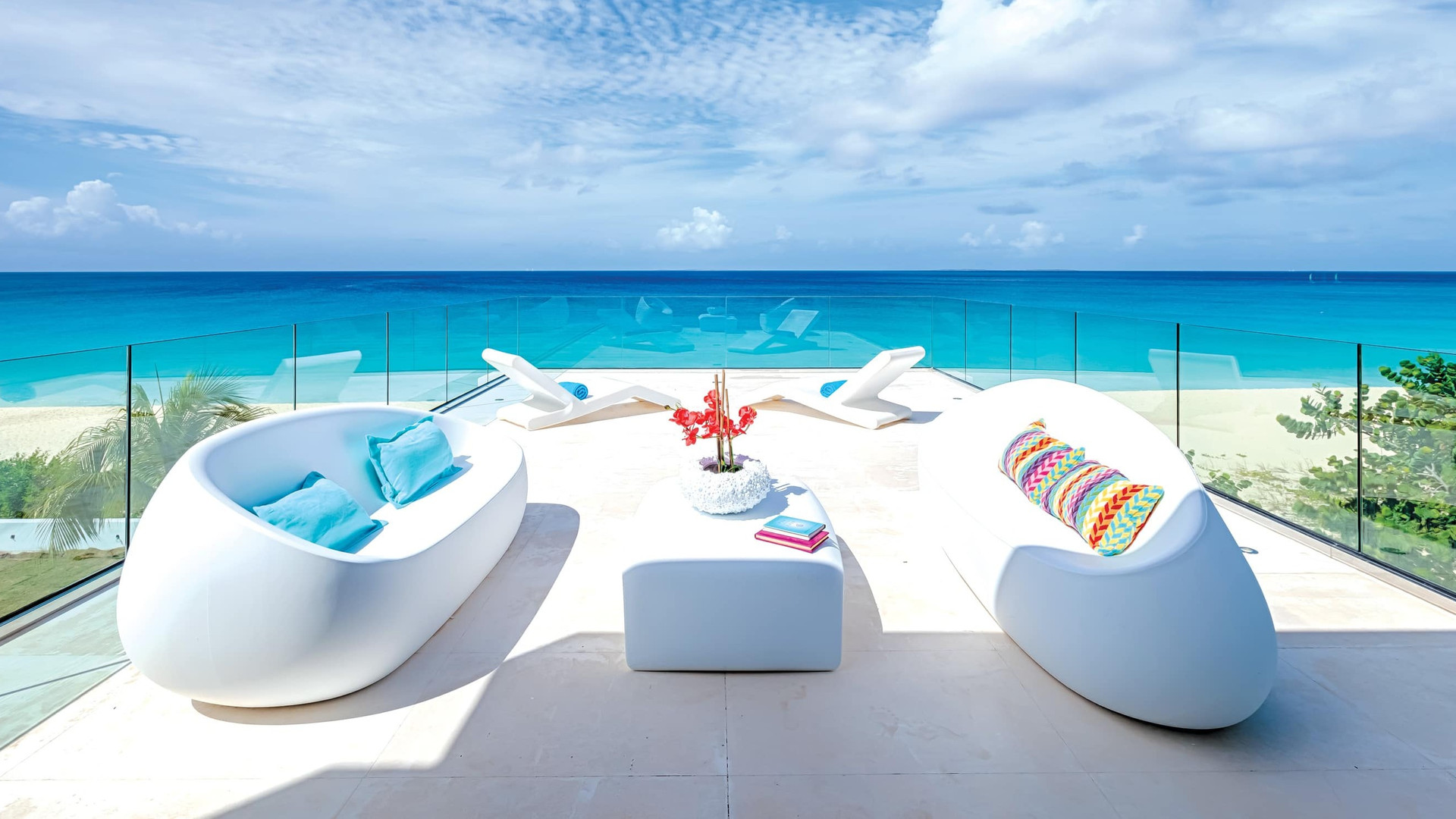 The_Beach_House_on_Meads_Bay_Beach_05_ed