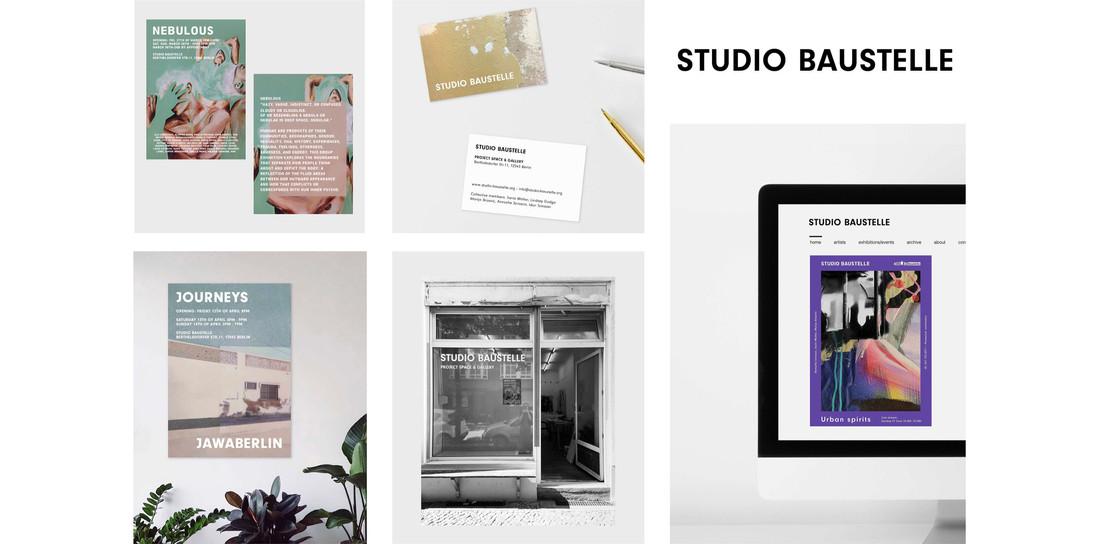 Studio Baustelle