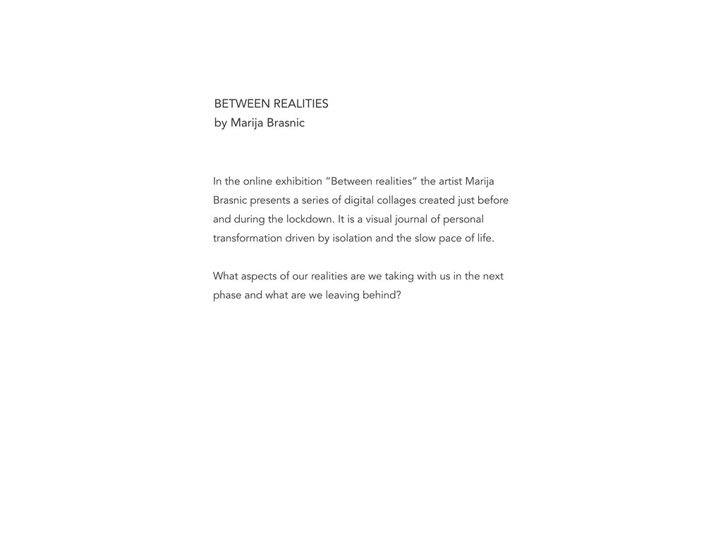 exhibition text.jpg