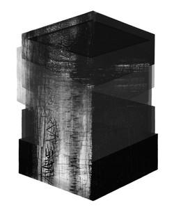Infinite cube II