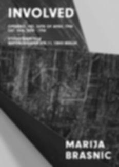marija-flyer-front.jpg