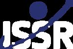 logo_s_w.png