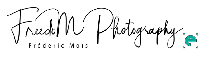 Freedom signature noir logo.png