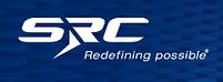 SRC, syracuse research corporation