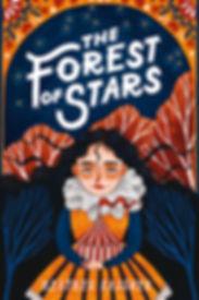 ForestOfStars_9.17.jpg