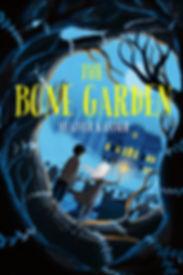 TBG-FINAL-COVER.jpg