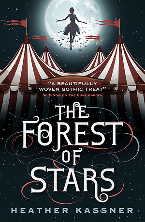 Forest of Stars_high res.jpg