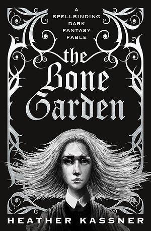 Bone Garden_final2.jpg