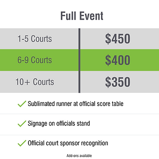Court Sponsor Graphic.png