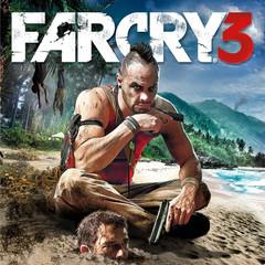 far cry soundtrack.jpg