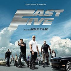 Brian Tyler Fast Five.jpg