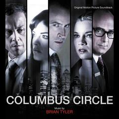 columbus circle soundtrack.jpeg