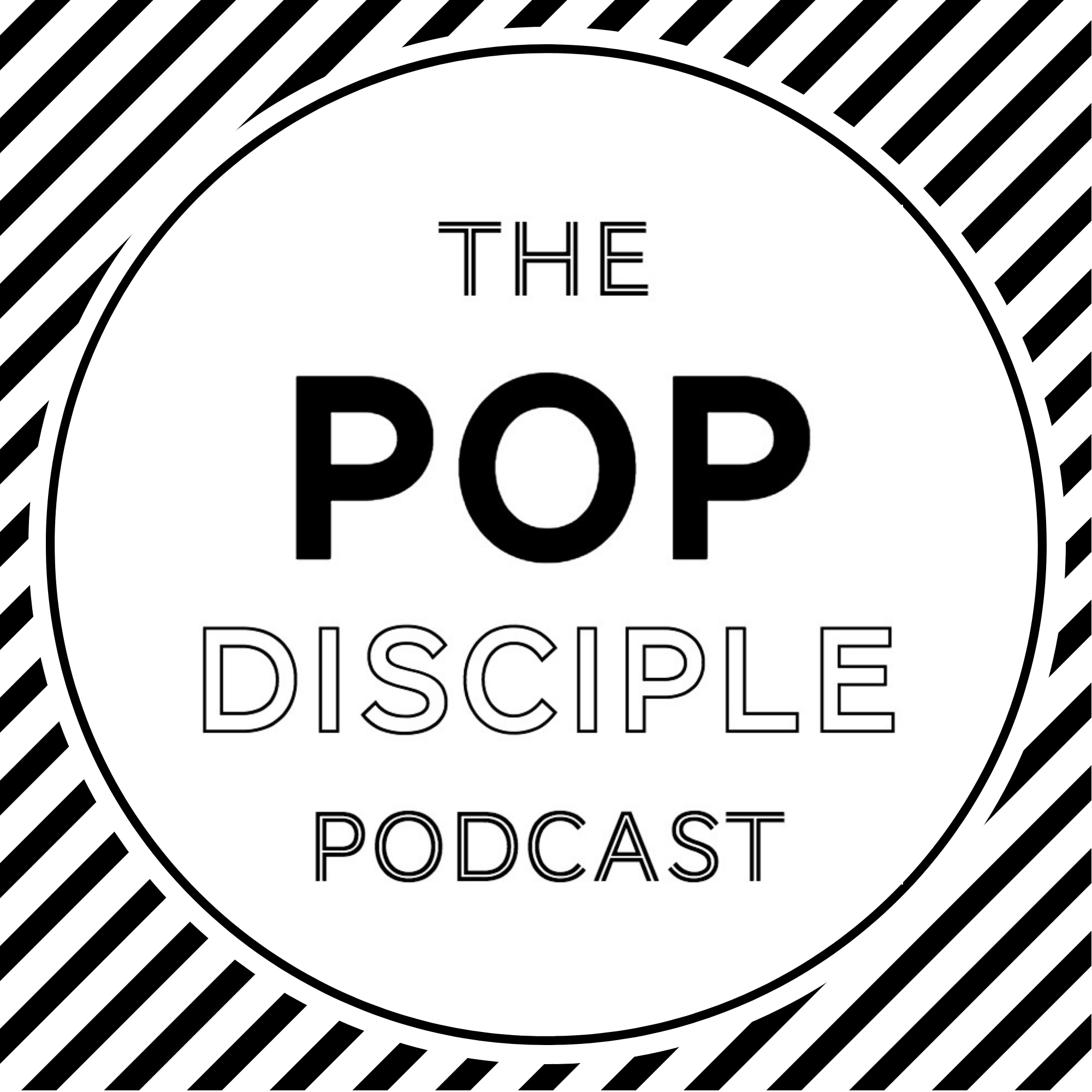 The_Pop_Disciple_Podcast