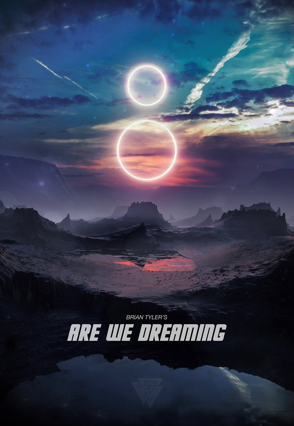 Are we dreaming poster emailtext.JPEG