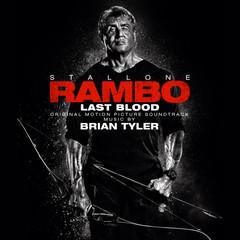 rambo-last-blood_3000.jpg