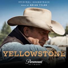 Yellowstone cover.jpg