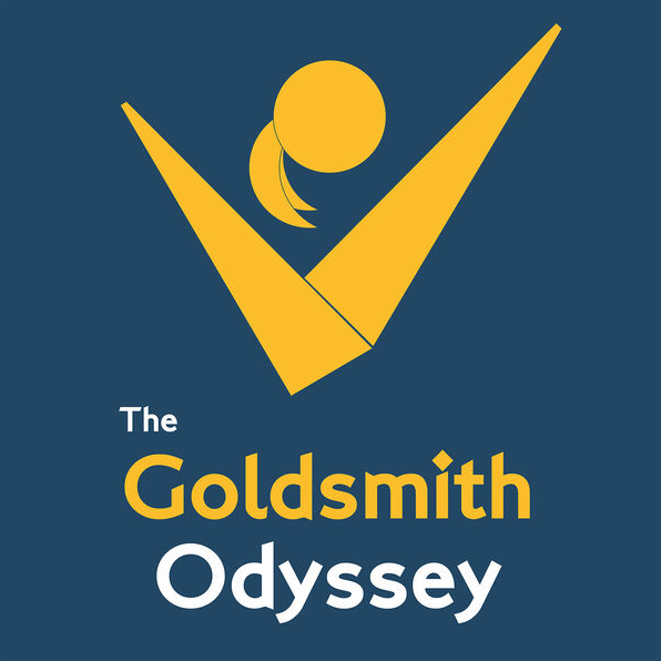 The Goldsmith Odyssey