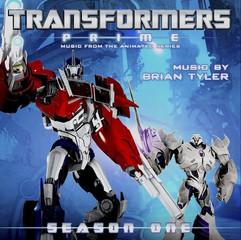 Transformers%20Prime%20BT_edited.jpg