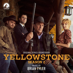 yellowstone-season-2_600.jpg