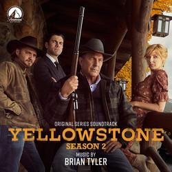 yellowstone-season-2_600