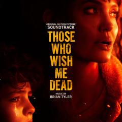 Those_Who_Wish_Me_Dead_Sdtk_02_3000px_RG
