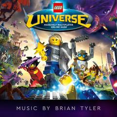 FINAL lego_universe_ orginal_game_soundt