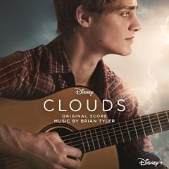 Clouds Album Cover.jpg