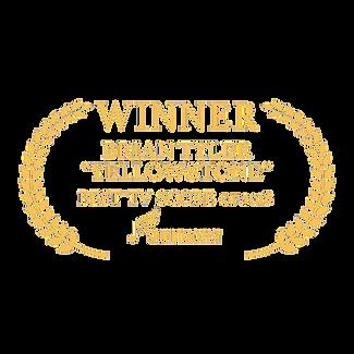 winner_reef.png