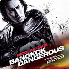 Bangkok%20Dangerous%20Album_edited.jpg