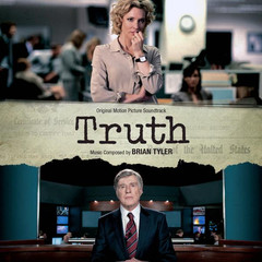 Truth (2016)