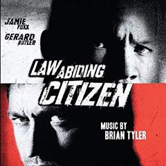 Law abiding citizen album.jpg