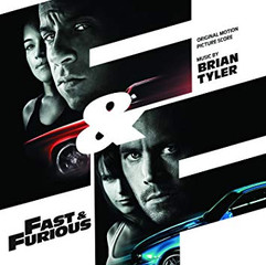 Fast and Furious Soundtrack .jpg