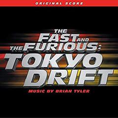 Toyko Drift Album.jpg