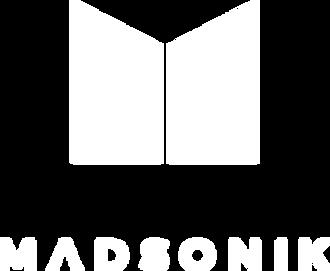 MADSONIK _ logos_WHITE.png