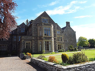 clennell-hall-hotel.jpg
