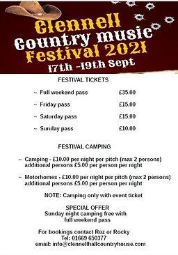 Tickets & camping flyer 2021.jpg